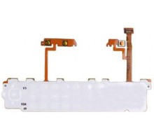 Клавиатурный модуль для Nokia N97